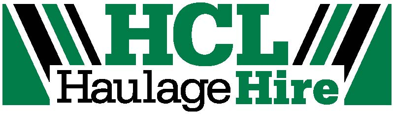 HCL Haulage Hire