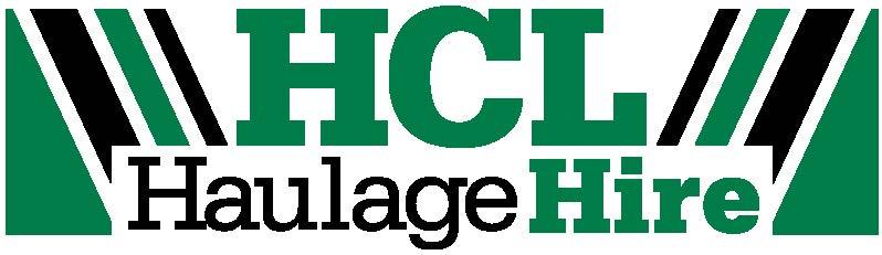 HCL Haulage Cornwall